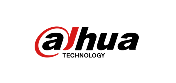 dehua technology